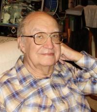 Тарасов Л.В.