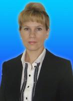 Абрамова СА
