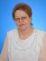 Свияжинова Л.А.