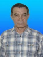 Соколов ЮН